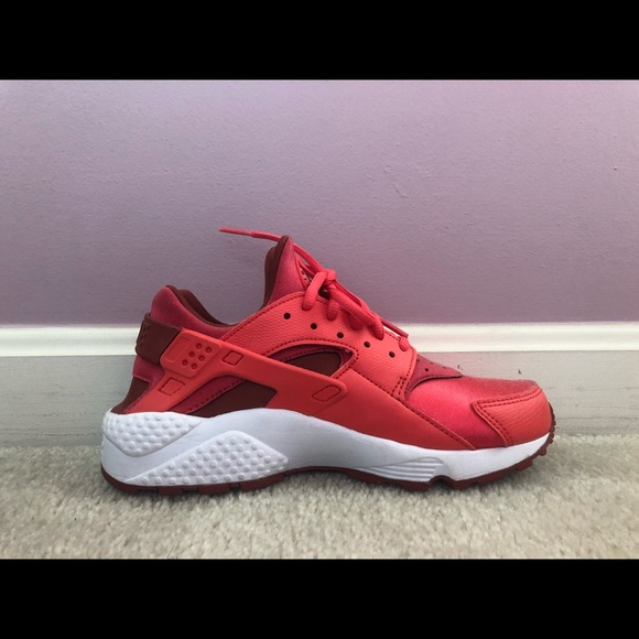 Nike Shoes   Huarache   Poshmark